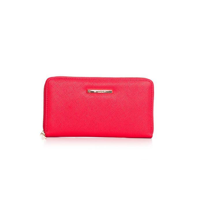 accesorios-rojo-s216725a-1