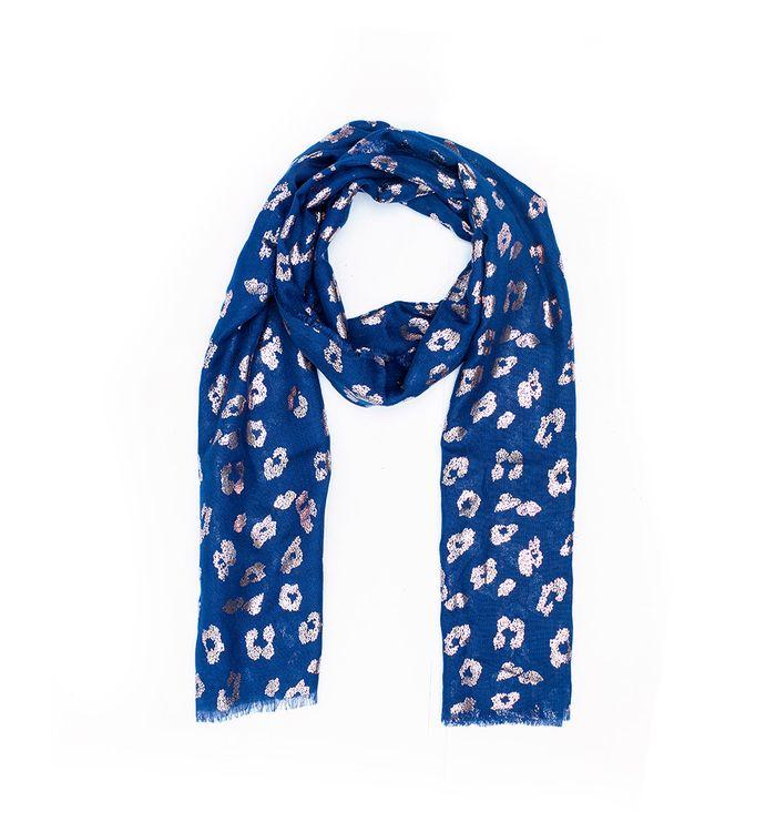 accesorios-azul-s217126-1
