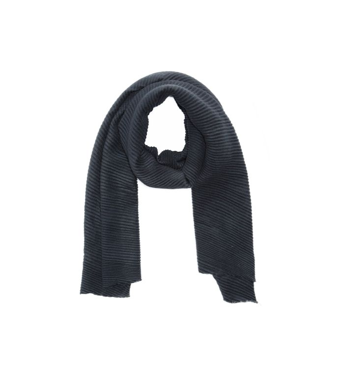 accesorios-negro-s217181-1