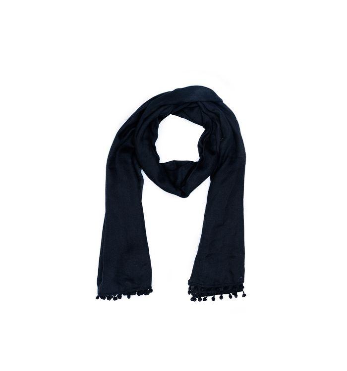 accesorios-negro-s217212-1