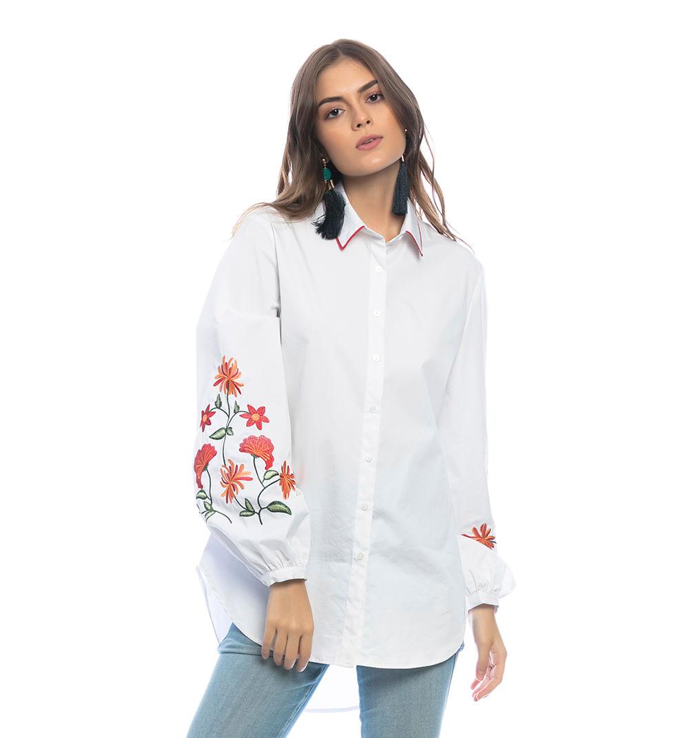 camisasyblusas-blanco-s222469-1