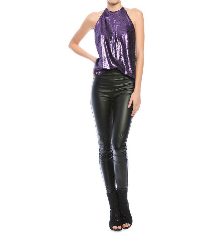 pantalonesyleggings-negro-s251591-1