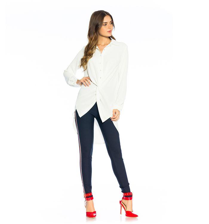 pantalonesyleggings-azul-s251620-1