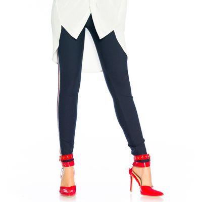 pantalonesyleggings-azul-s251620-2