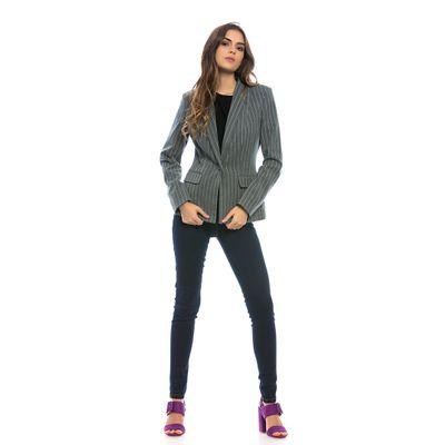 blazer-gris-s301555-2