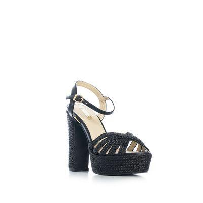 sandalias-negro-s341833-2