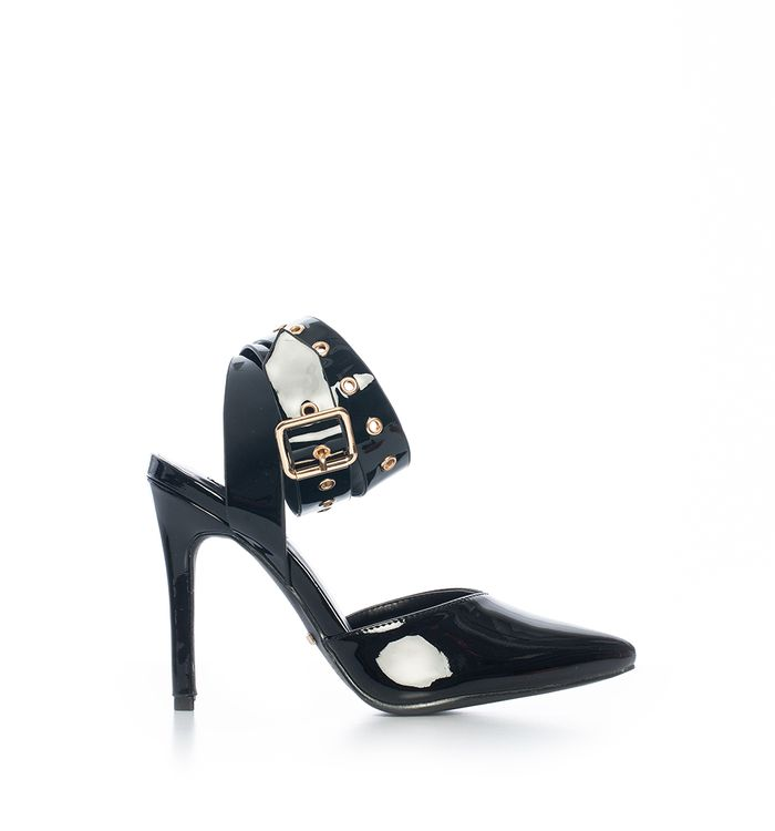 zapatoscerrados-negro-s361349-1