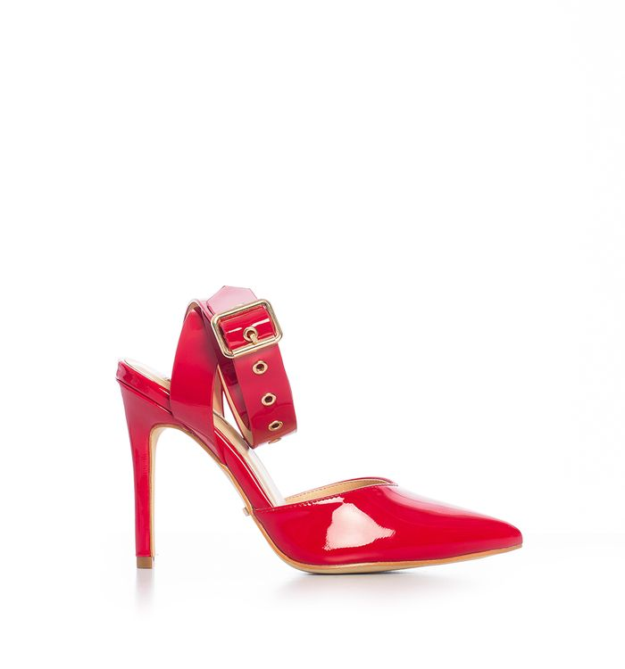 zapatoscerrados-rojo-s361349-1