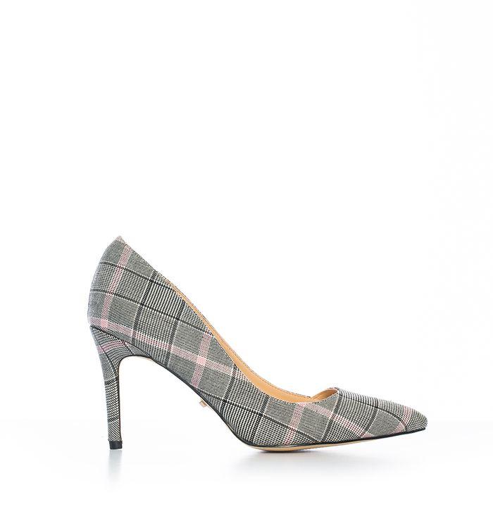 zapatoscerrados-gris-s361353-1
