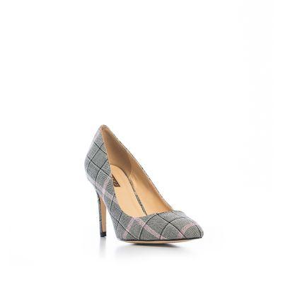 zapatoscerrados-gris-s361353-2
