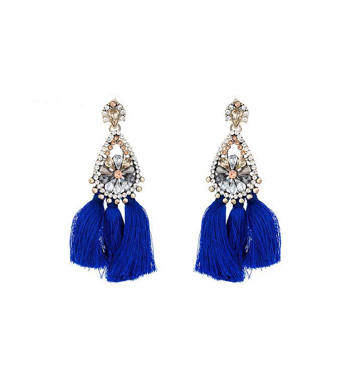 bisuteria-azul-s504338a-1