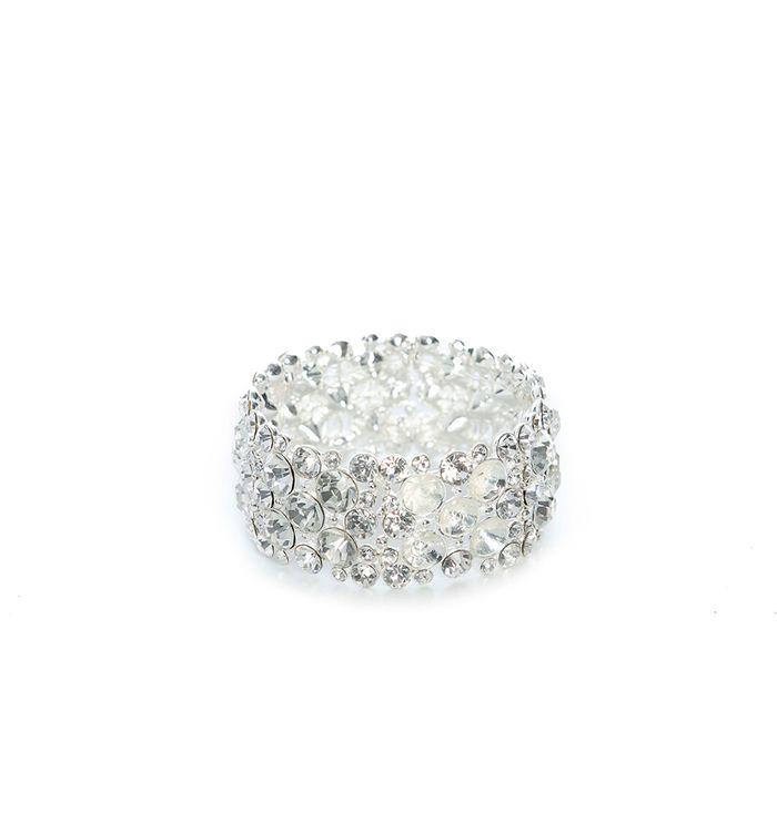 bisuteria-plata-s504570-1