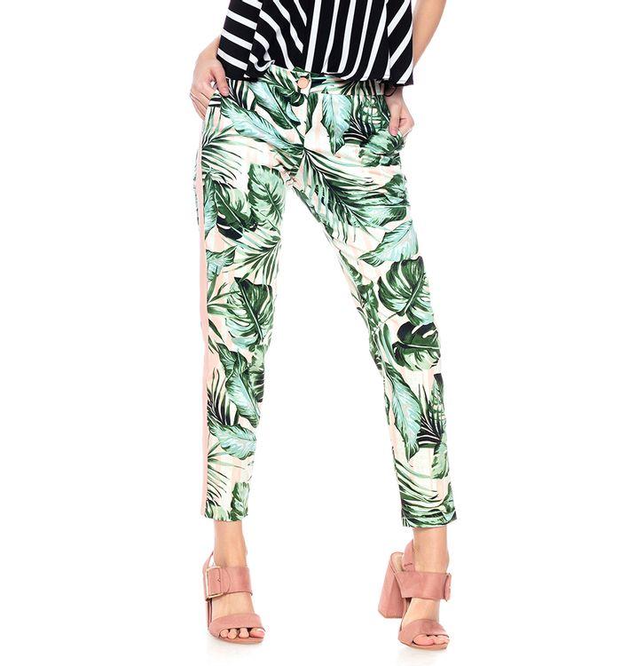 pantalonesyleggings-pasteles-s027617-1