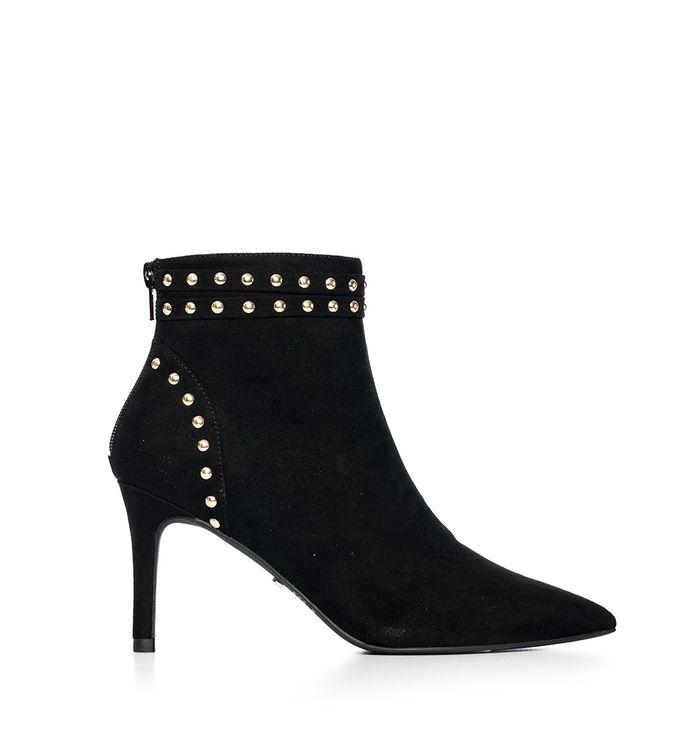 botas-negro-s084671-1