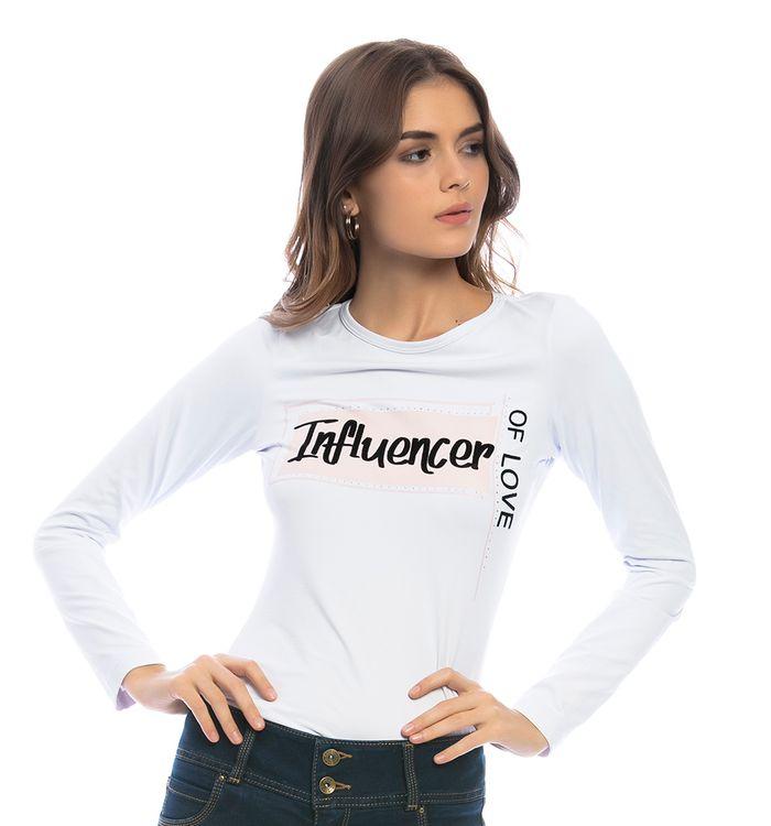 camisasyblusas-blanco-s158923-1