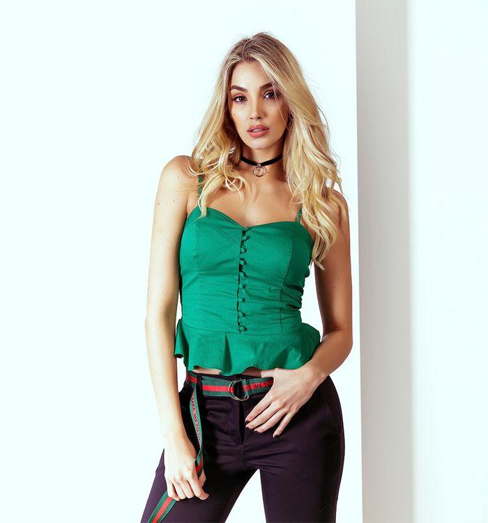 camisasyblusas-verde-s159206-1