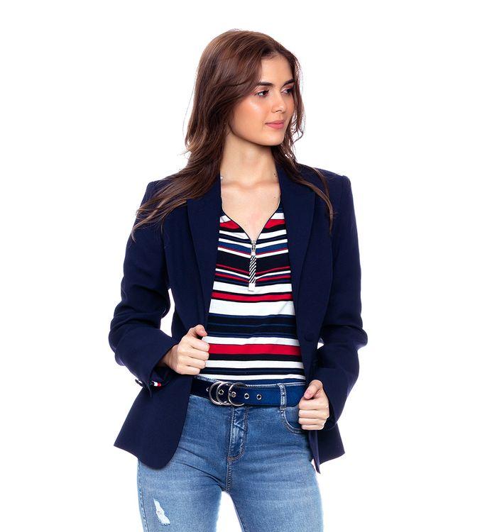 blazer-azul-s301559-1