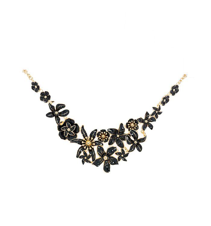 bisuteria-dorado-s504610-1