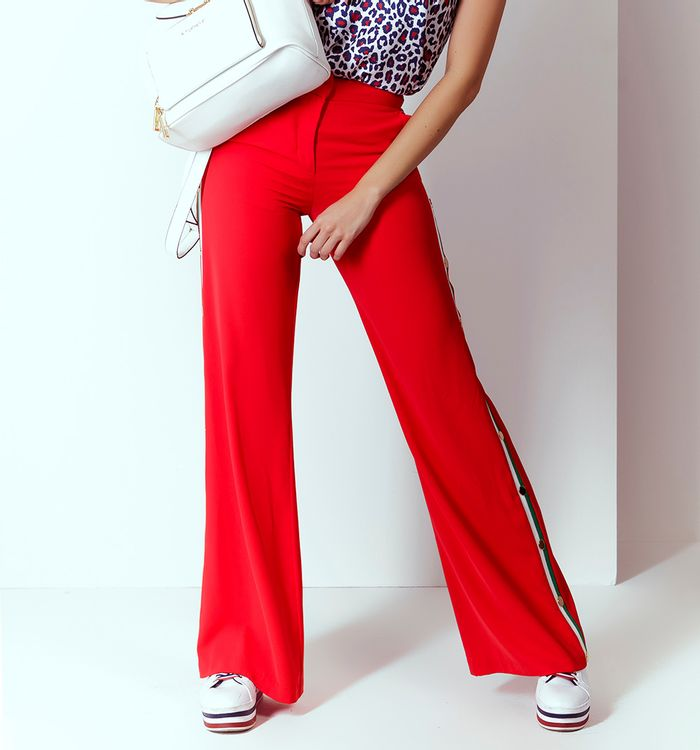 pantalonesyleggings-rojo-s027587-1
