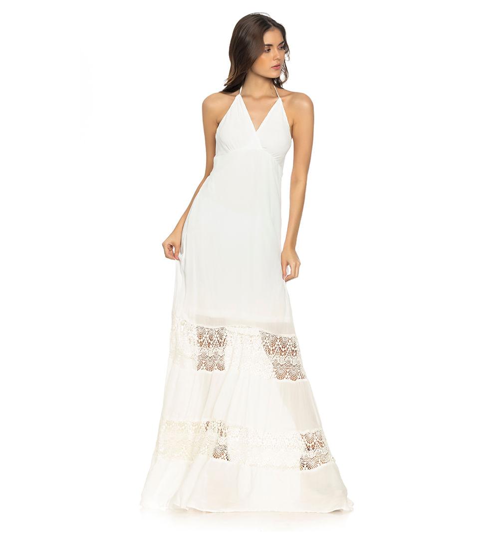 vestidos-natural-s069245-1