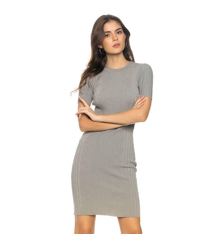 vestidos-gris-s069259-1