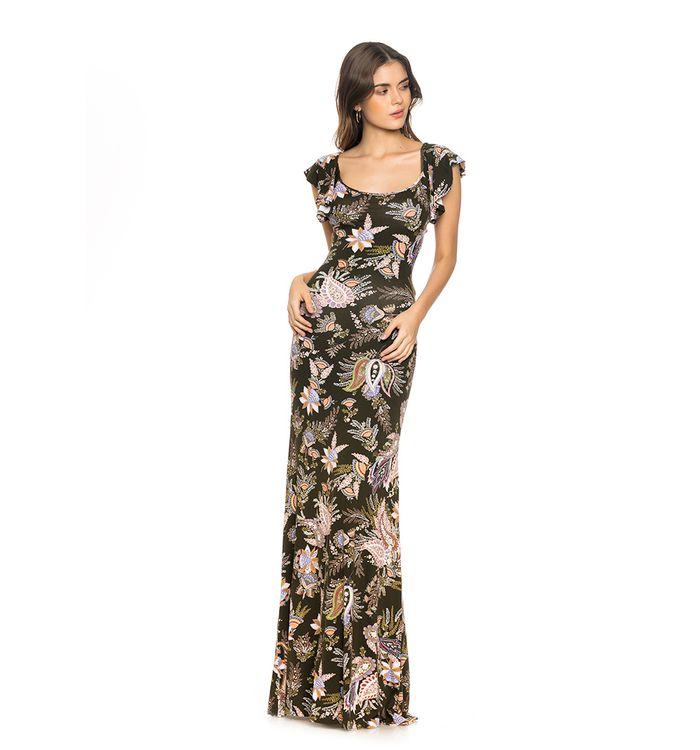 vestidos-verde-s069276-1