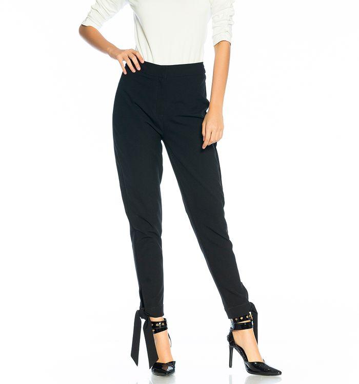 pantalonesyleggings-negro-s027330-1