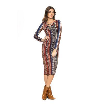 vestidos-cafe-s069384-2