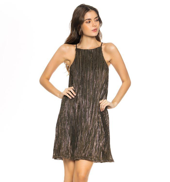 vestidos-negro-s069410-1