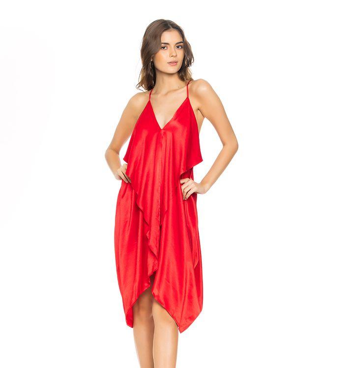 vestidos-rojo-s069448-1