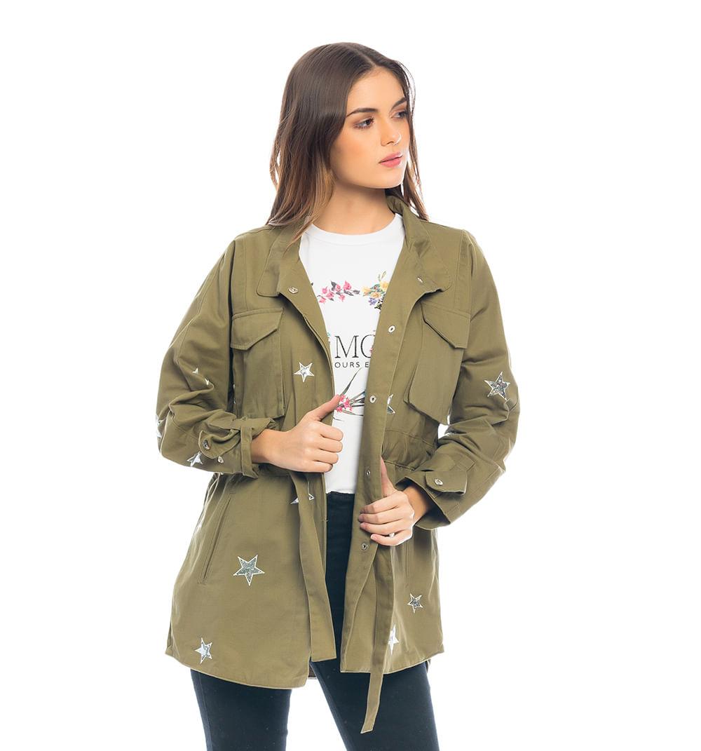 chaquetas-militar-s075241-1