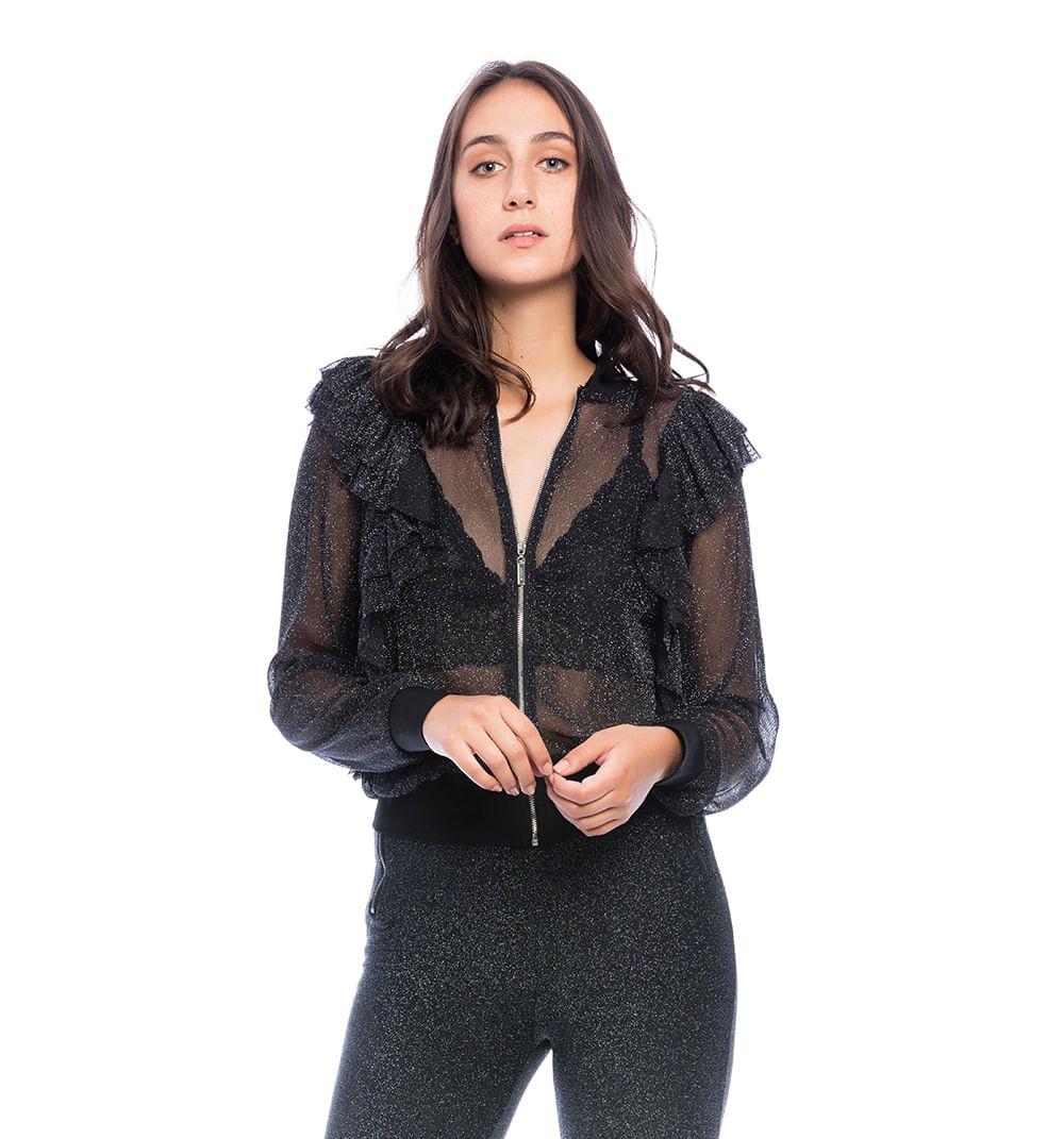 chaquetas-negro-s075301-1
