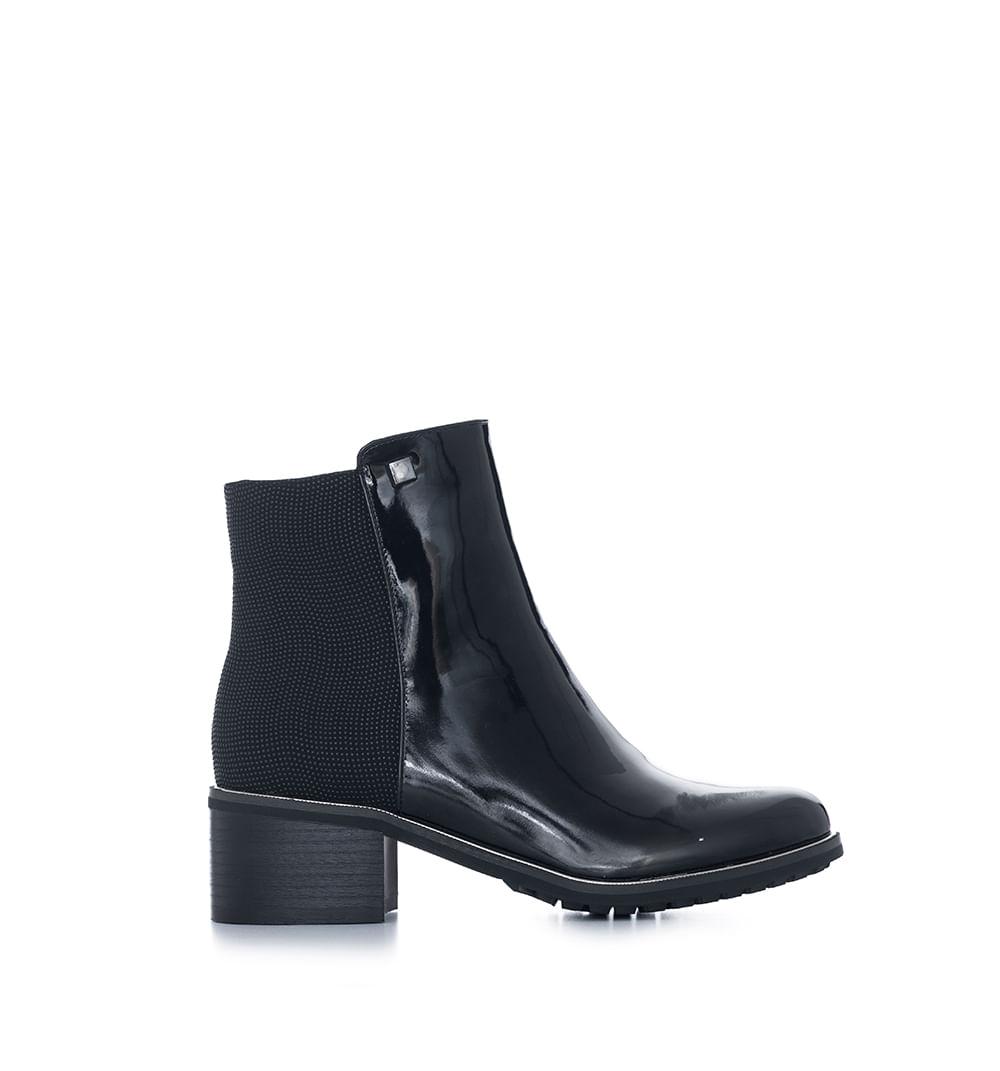 botas-negro-s084675-1