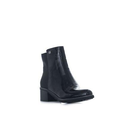 botas-negro-s084675-2