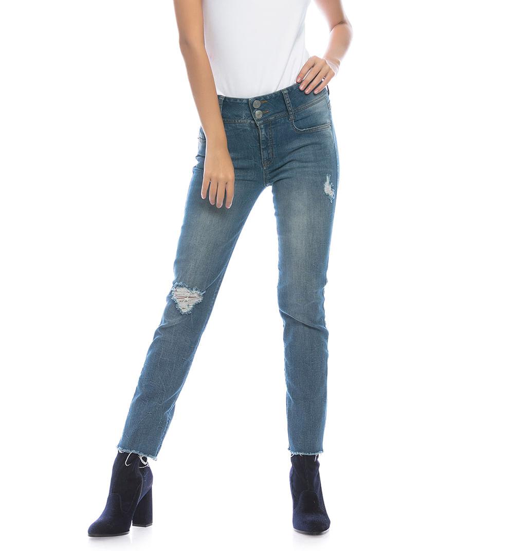 skinny-azul-s137610-1