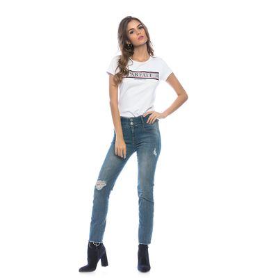 skinny-azul-s137610-2