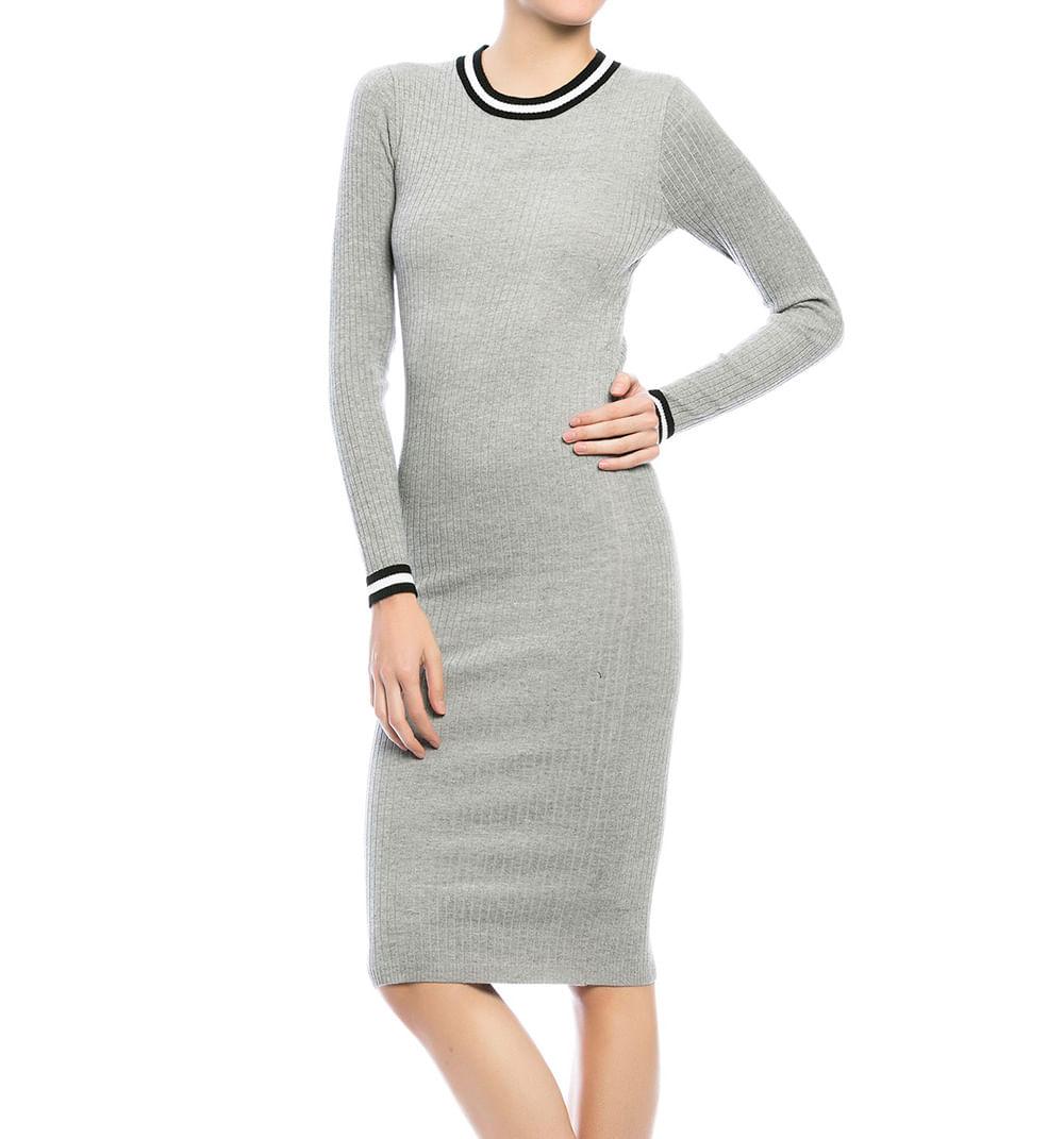 vestidos-gris-s140060-1