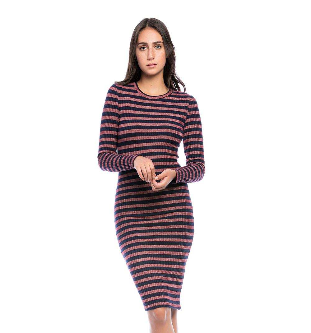 vestidos-multicolor-s140149-1