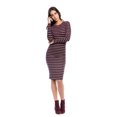 vestidos-multicolor-s140149-2