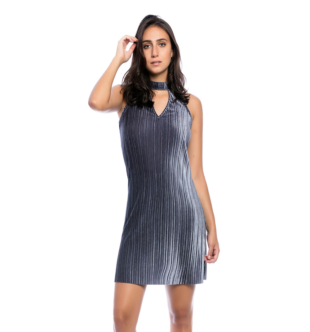 vestidos-azul-s140271-1