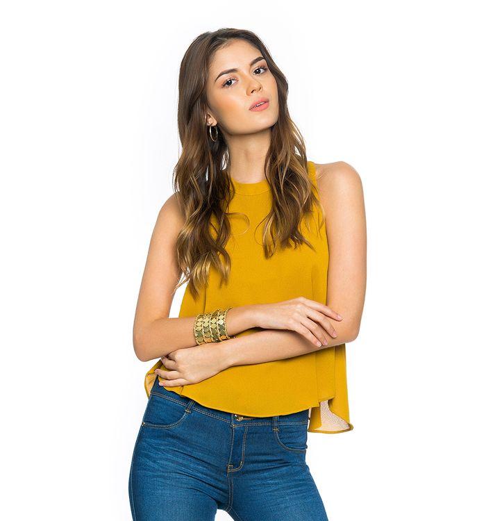 camisasyblusas-amarillo-s155719-1
