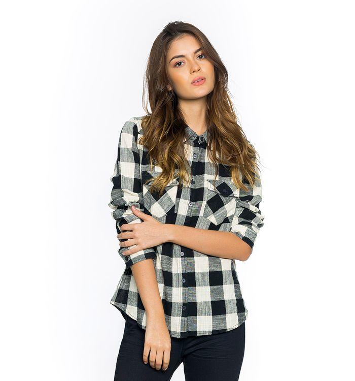 camisasyblusas-negro-s155867-1