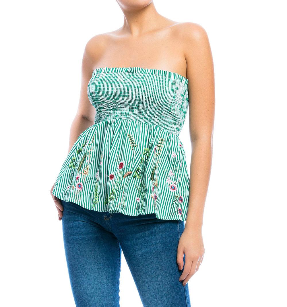camisasyblusas-verde-s158091-1