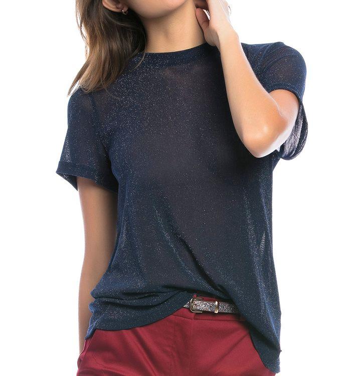 camisasyblusas-azul-s158254-1