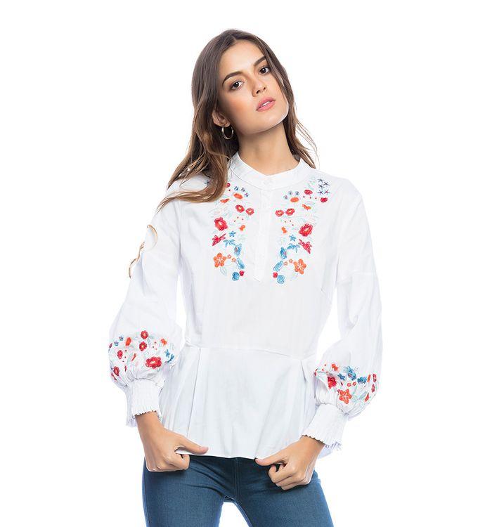 camisasyblusas-blanco-s158342-1