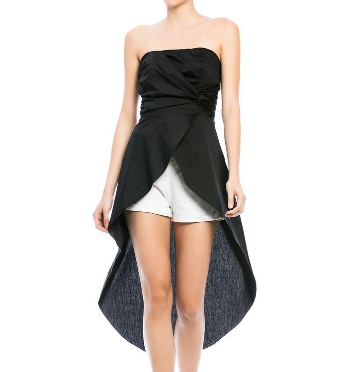 camisasyblusas-negro-s158619-1