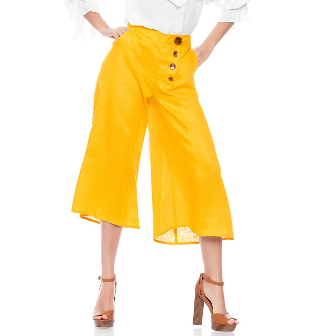 pantalonesyLeggings-amarillo-s027606-1