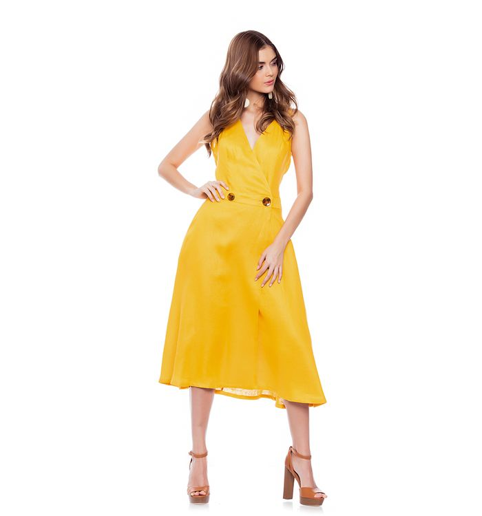 vestidos-amarillo-s140508-1