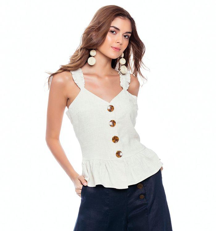 camisasyblusas-beige-s159235-1