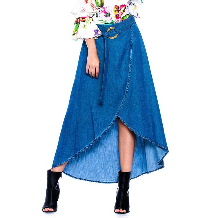 faldas-azul-s035284-1